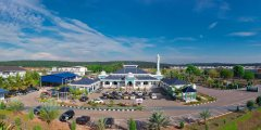 FAUZI_2-1_2019-05-18_[Group 0]-DJI_0001_DJI_0020-5 images_0000.jpg